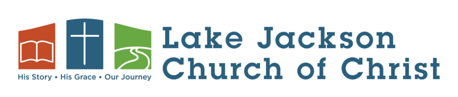 Lake Jackson Church of Christ